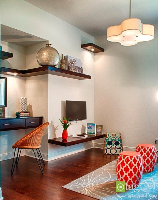 wall-mounted-shelves (7)