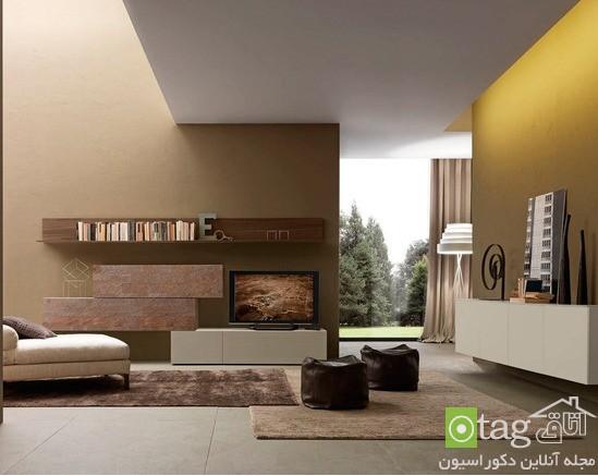 wall-mounted-shelves (8)