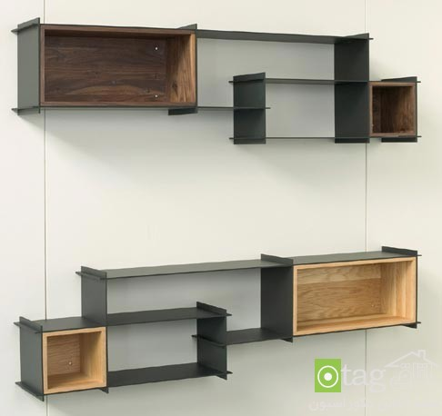 wall-mounted-shelves-design-ideas (10)