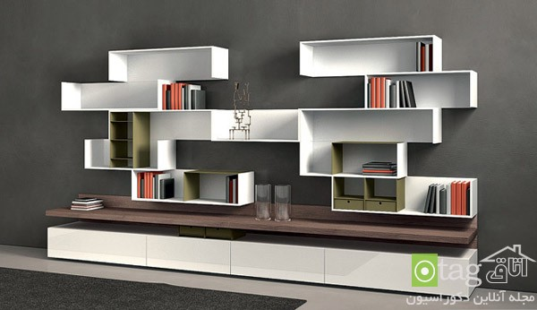 wall-mounted-shelves-design-ideas (11)