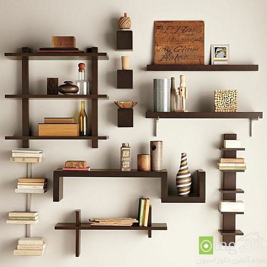wall-mounted-shelves-design-ideas (12)