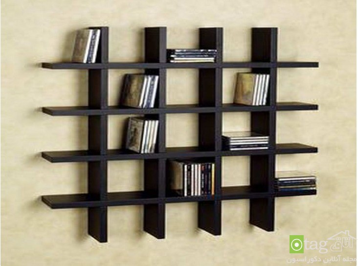 wall-mounted-shelves-design-ideas (2)