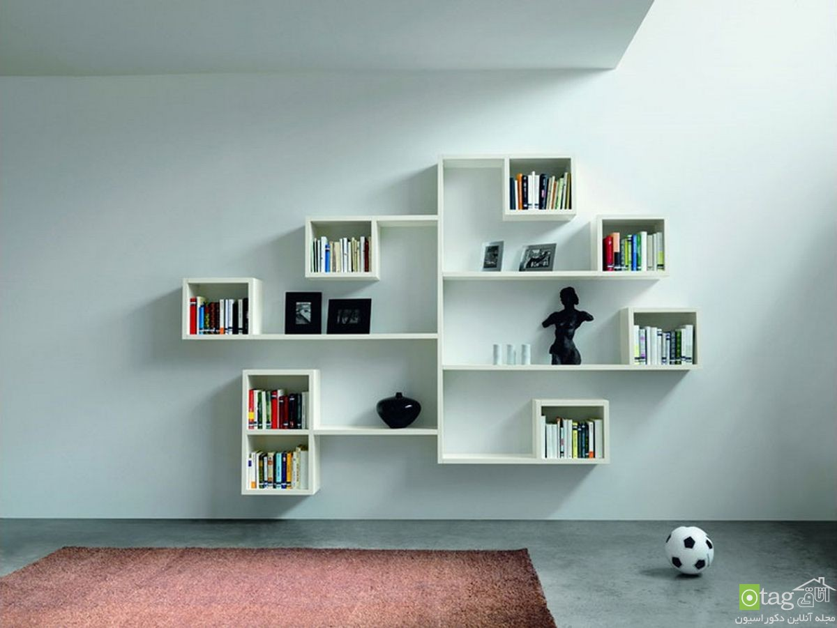 wall-mounted-shelves-design-ideas (4)