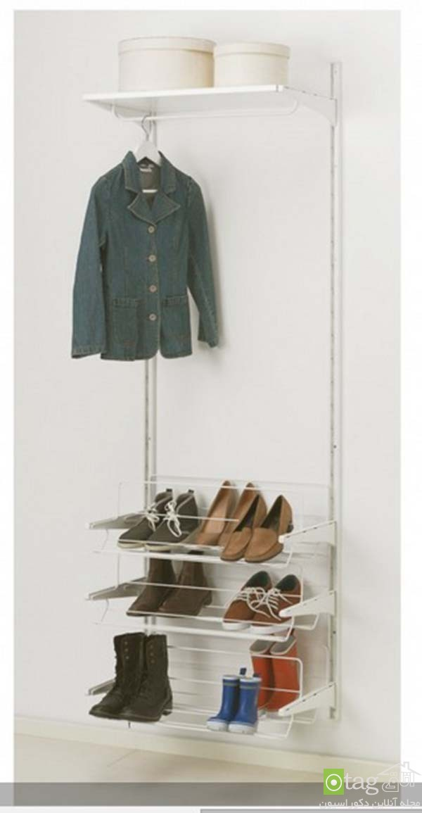 wall-mounted-shoe-racks-design-ideas (1)
