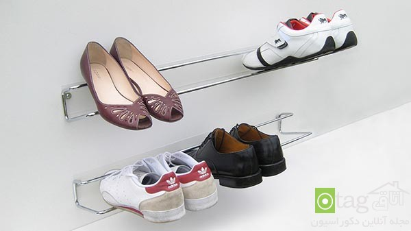 wall-mounted-shoe-racks-design-ideas (2)
