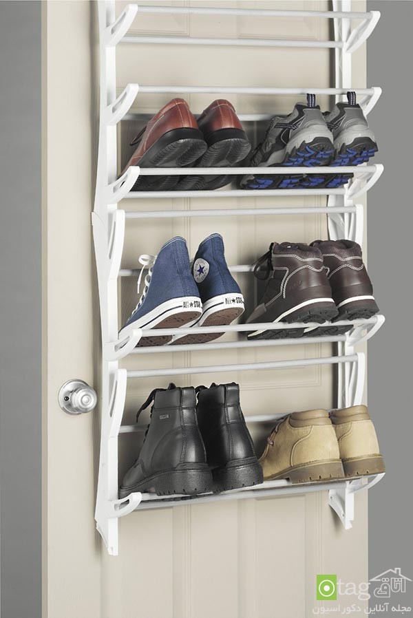 wall-mounted-shoe-racks-design-ideas (3)