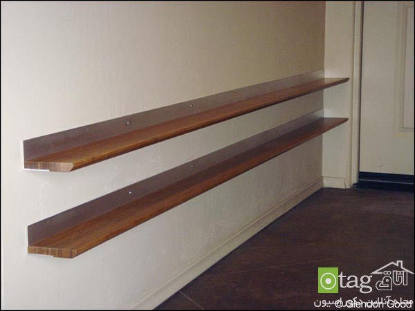 wall-mounted-shoe-racks-design-ideas (4)