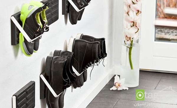 wall-mounted-shoe-racks-design-ideas (6)