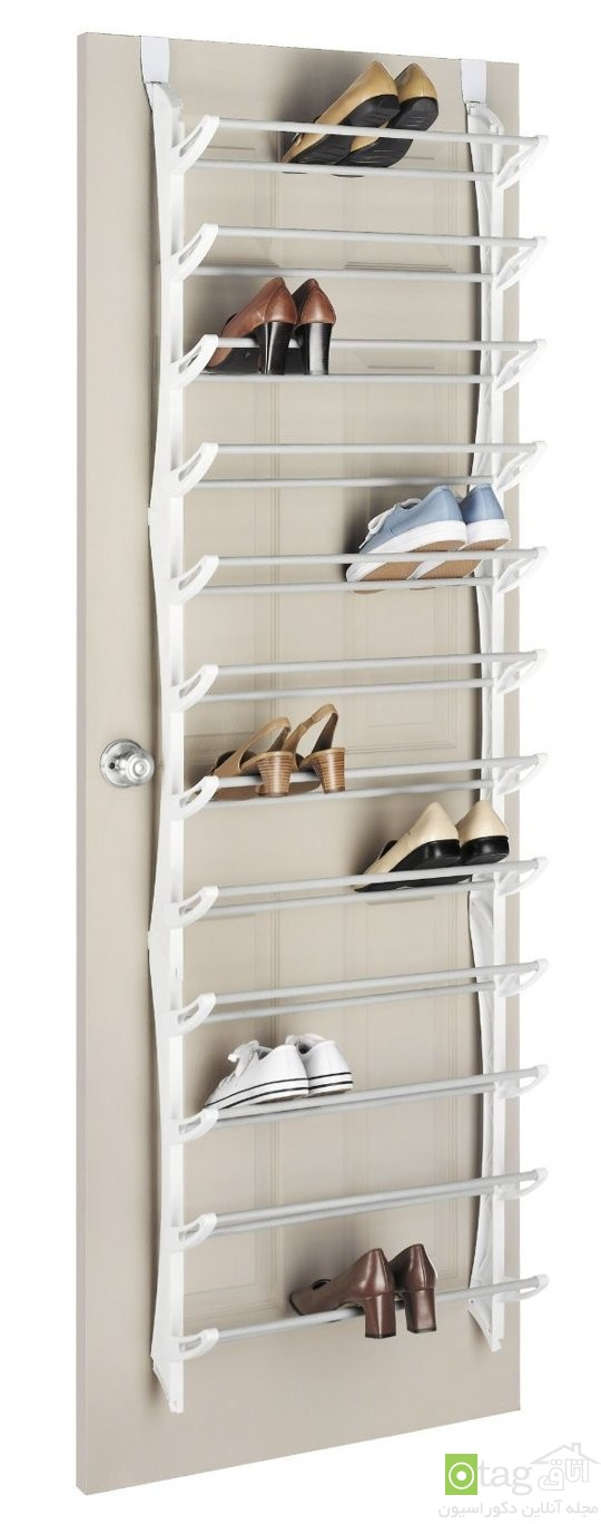 wall-mounted-shoe-shelves (1)