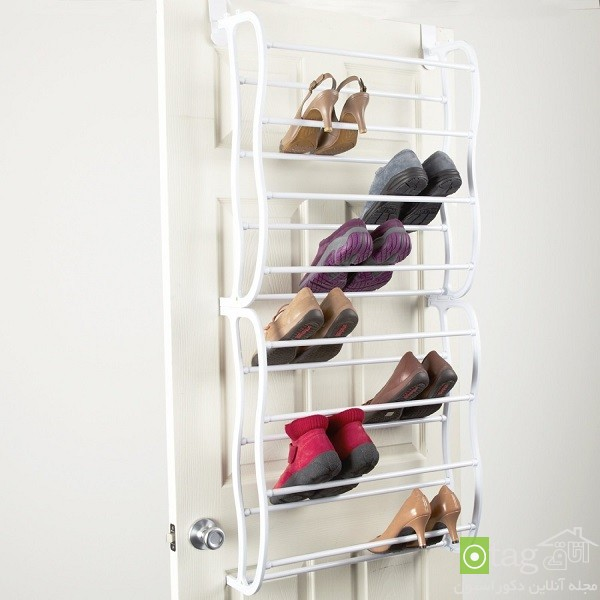 wall-mounted-shoe-shelves (10)