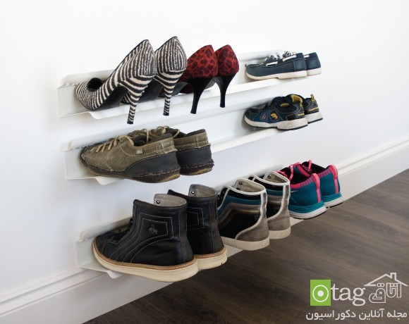 wall-mounted-shoe-shelves (11)