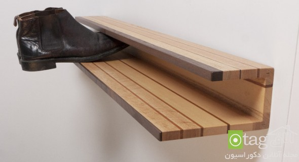 wall-mounted-shoe-shelves (14)