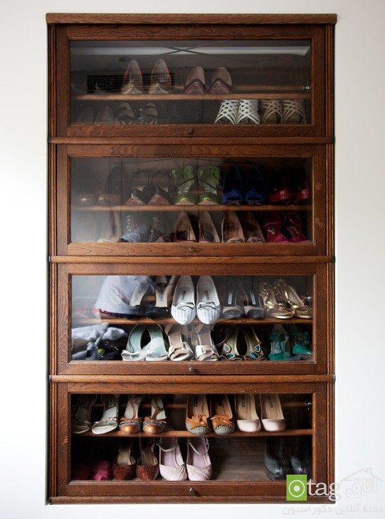 wall-mounted-shoe-shelves (5)