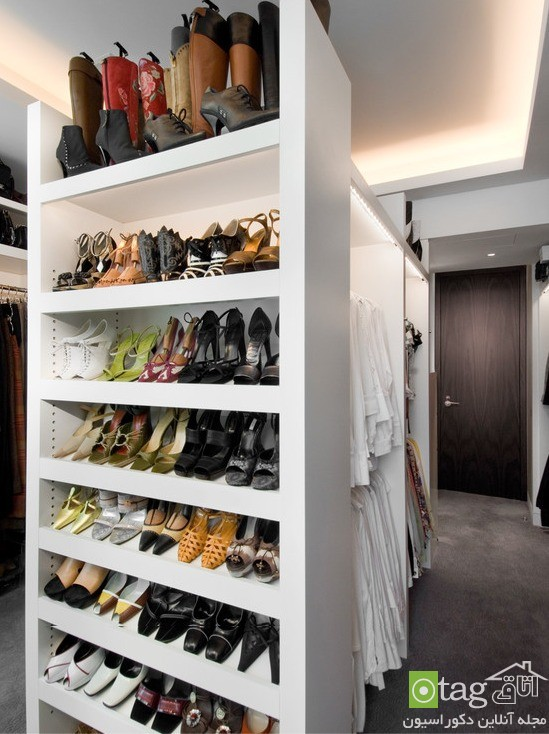 wall-mounted-shoe-shelves (6)