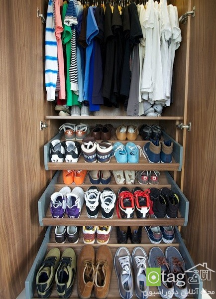 wall-mounted-shoe-shelves (8)