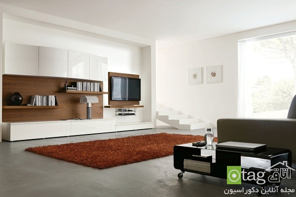 wall-mounted-tv-stands (1)