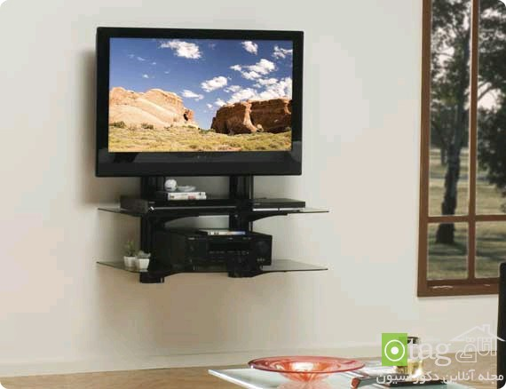 wall-mounted-tv-stands (11)