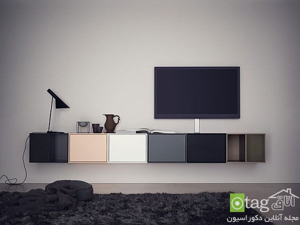 wall-mounted-tv-stands (12)
