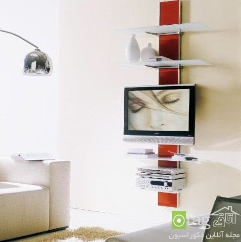 wall-mounted-tv-stands (14)