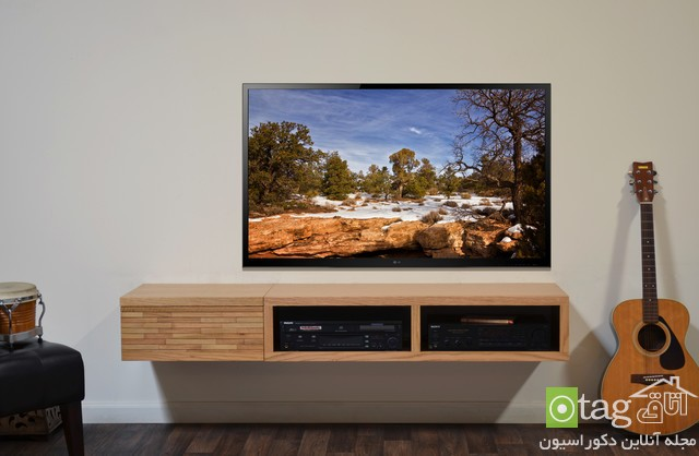 wall-mounted-tv-stands (15)