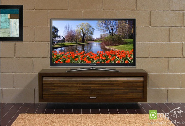 wall-mounted-tv-stands (2)
