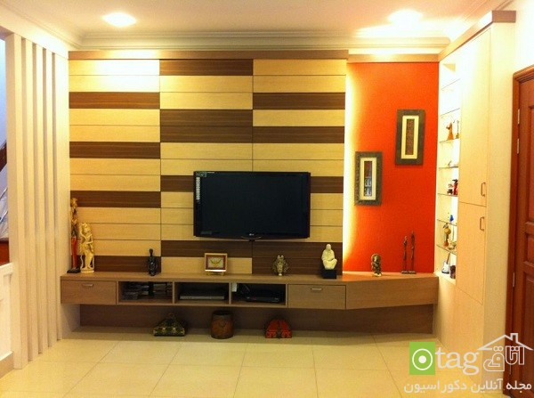 wall-mounted-tv-stands (4)