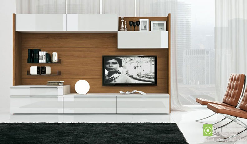 wall-mounted-tv-stands (7)