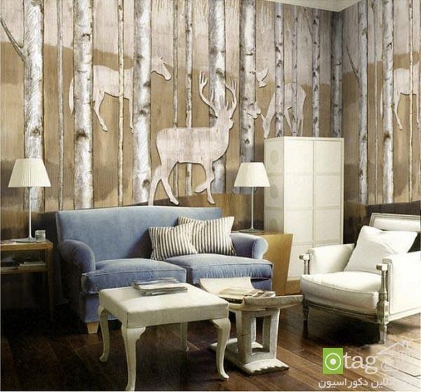 wall-mural-wallpaper-design-ideas (10)