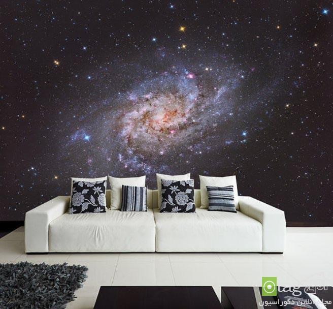 wall-mural-wallpaper-design-ideas (12)