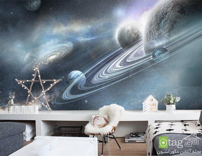 wall-mural-wallpaper-design-ideas (13)