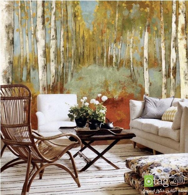 wall-mural-wallpaper-design-ideas (2)