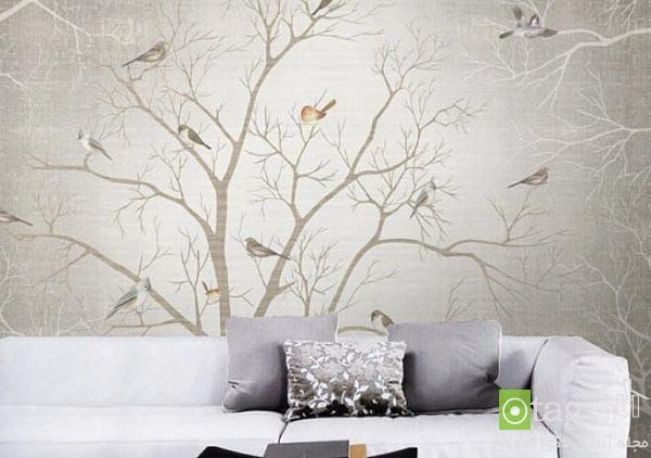 wall-mural-wallpaper-design-ideas (4)