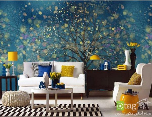 wall-mural-wallpaper-design-ideas (5)