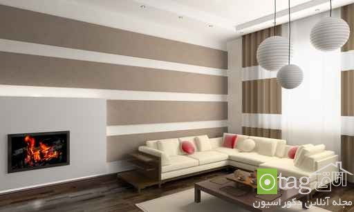 wall-painting-design-ideas (11)