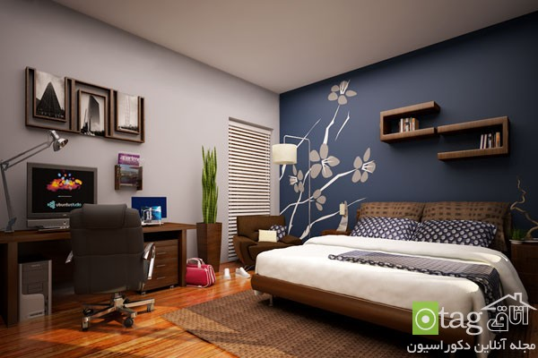 wall-painting-design-ideas (2)