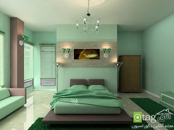 wall-painting-design-ideas (4)