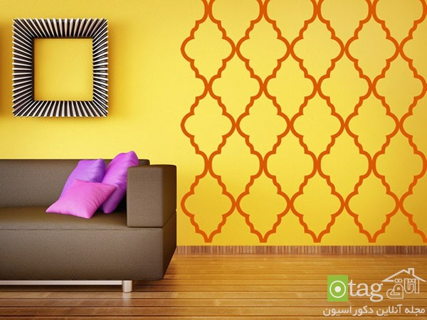 wall-painting-design-ideas (6)