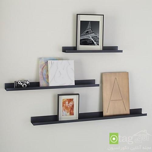 wall-shelves-design-ideas (1)