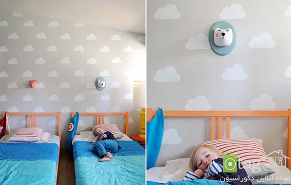 wall-stencil-design-ideas (13)