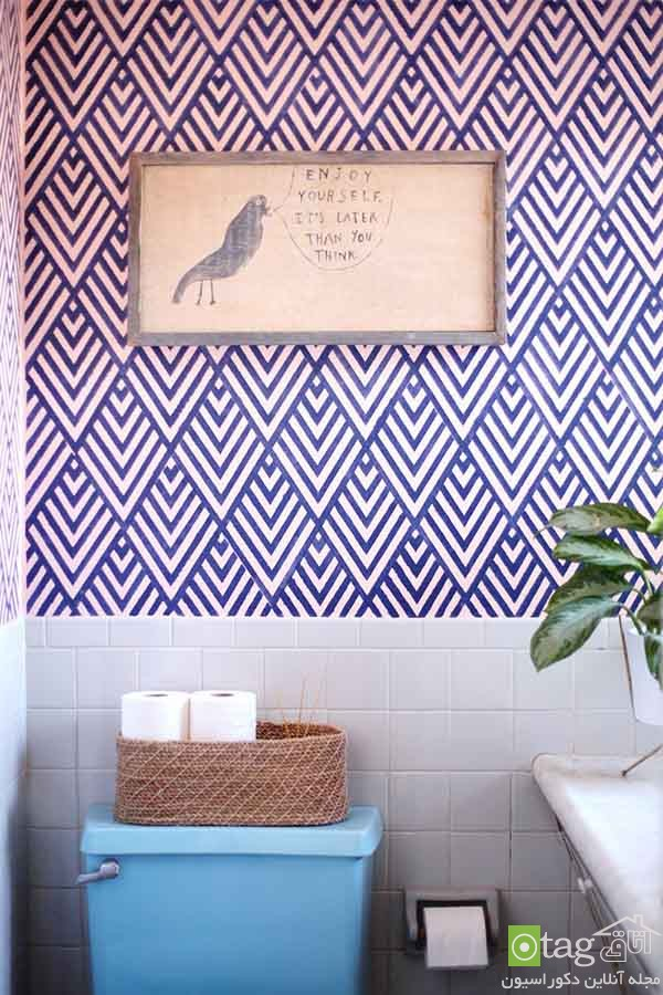 wall-stencil-design-ideas (15)
