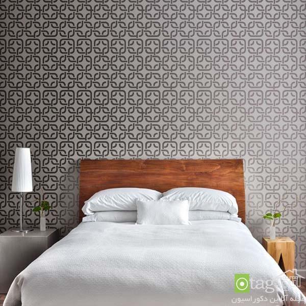 wall-stencil-design-ideas (7)