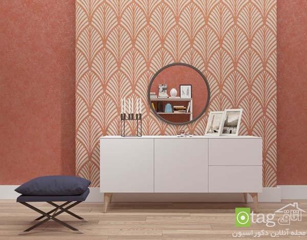 wall-stencil-design-ideas (8)