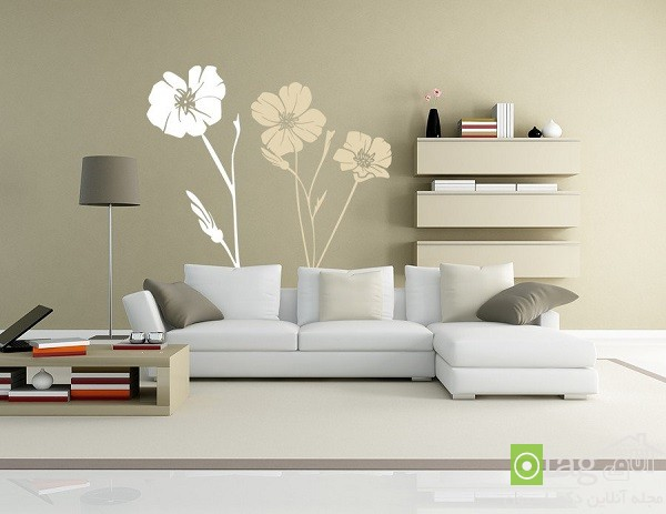 wall-sticker-design-ideas (12)