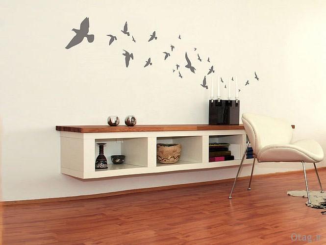 wall-sticker-flock-of-birds