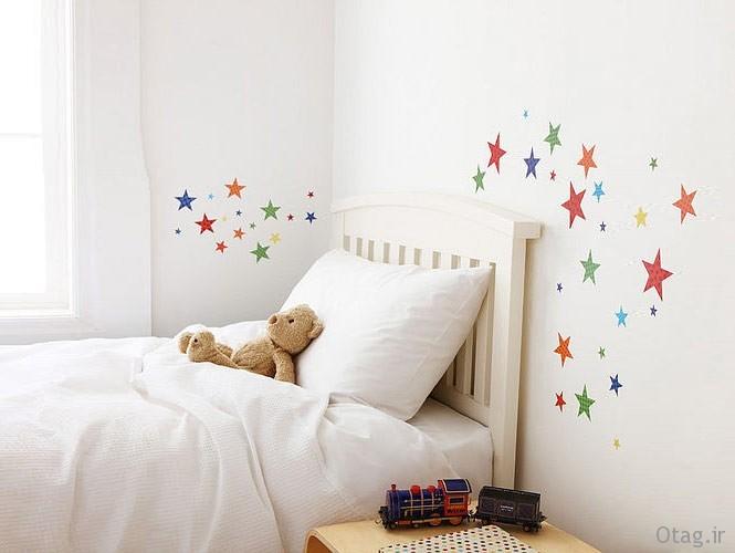wall-sticker-stars-kids-room