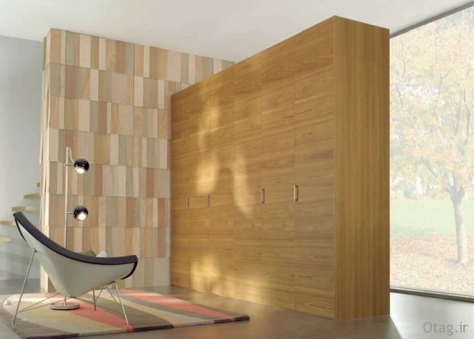 wall-wardrobe-665x476