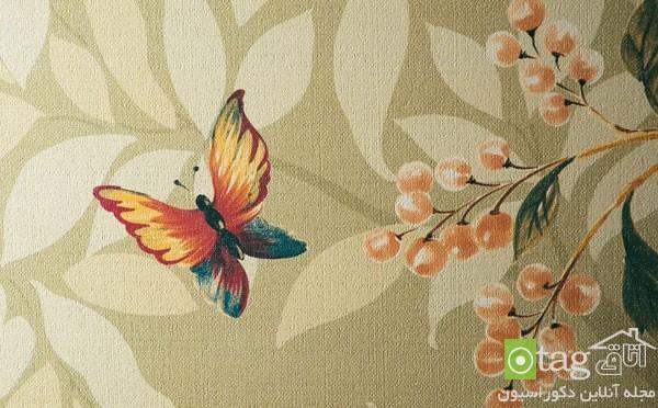 wallcovering-ceramic-tiles-design-ideas (11)