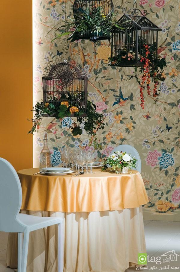 wallcovering-ceramic-tiles-design-ideas (12)
