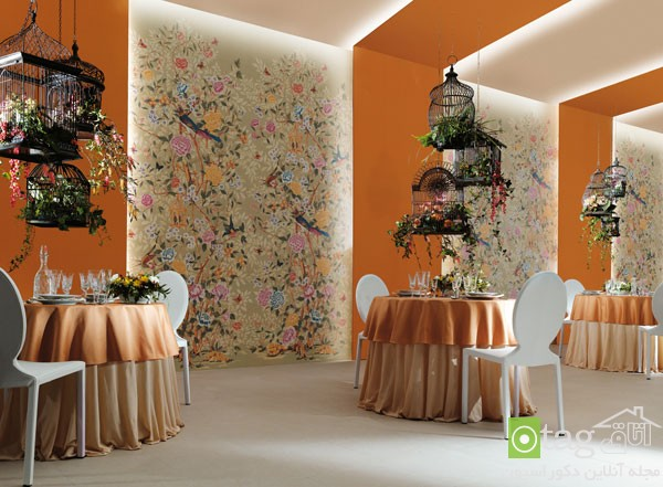 wallcovering-ceramic-tiles-design-ideas (14)