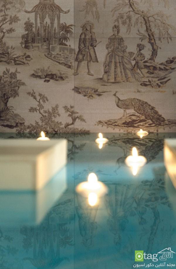 wallcovering-ceramic-tiles-design-ideas (4)